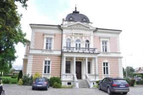 Kandlerova vila