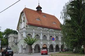 Střelecký dům