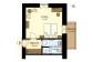 Pokoj č. 6 - dvoulůžkový pokoj